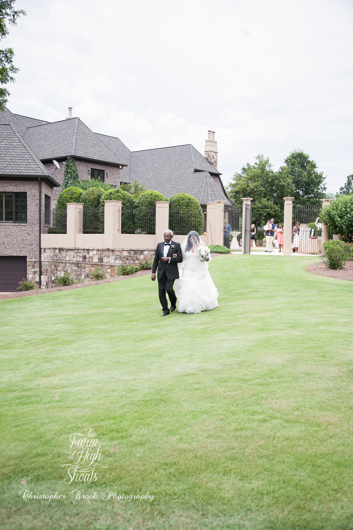 The Farm at High Shoals -- Atlanta Vineyard Wedding Venue (154 of 676)