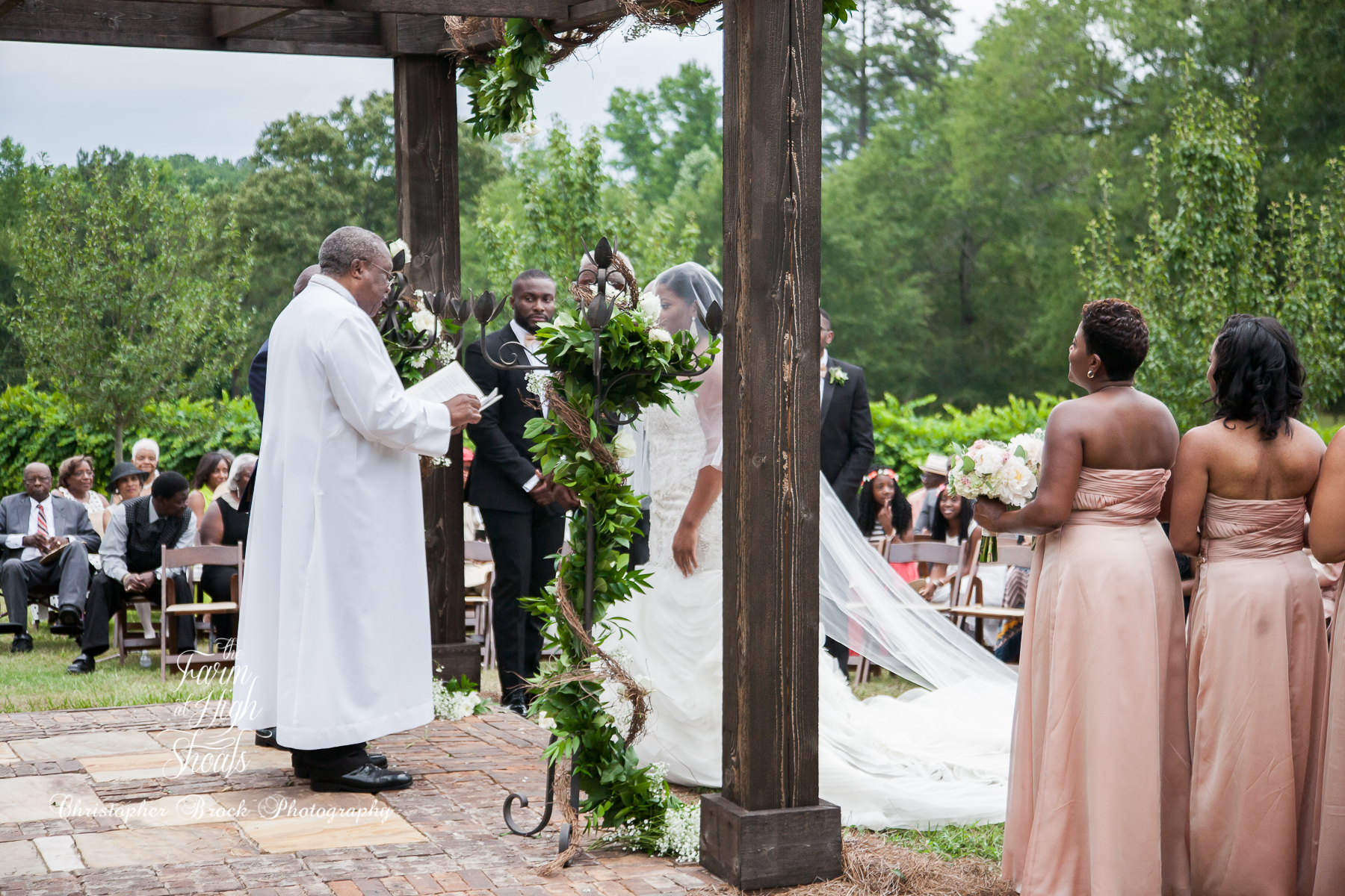 The Farm at High Shoals -- Atlanta Vineyard Wedding Venue (163 of 676)