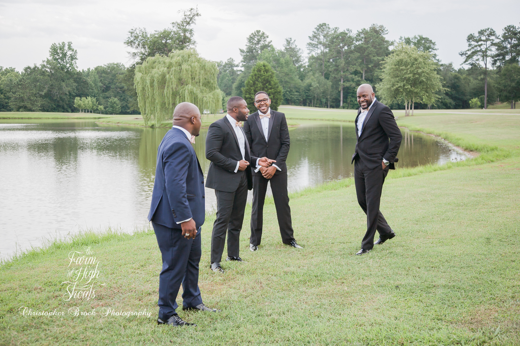 The Farm at High Shoals -- Atlanta Vineyard Wedding Venue (74 of 676)