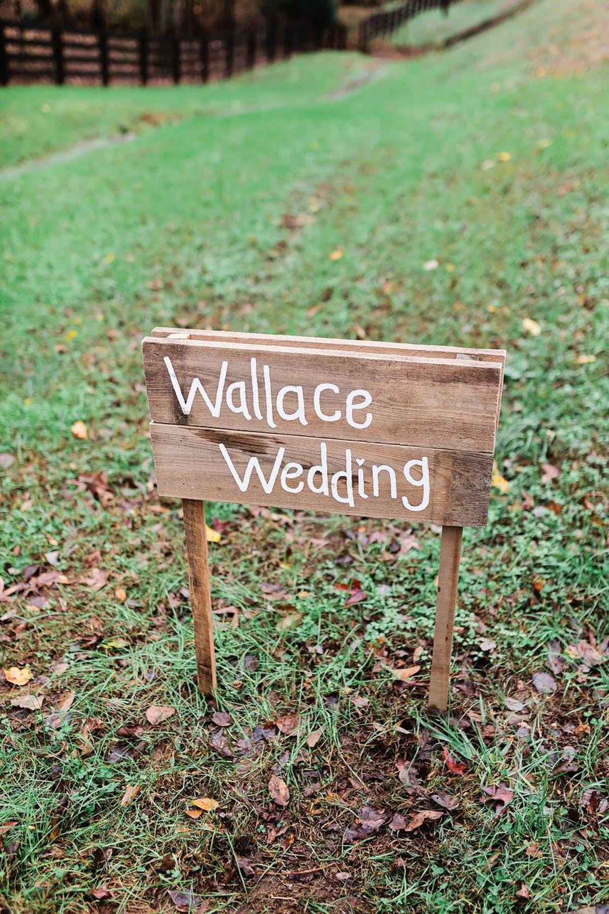 The Farm at High Shoals - Wedding Venues Near University of Georgia (2 of 44)